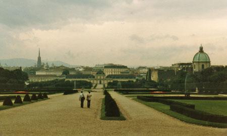 Wien-05.jpg