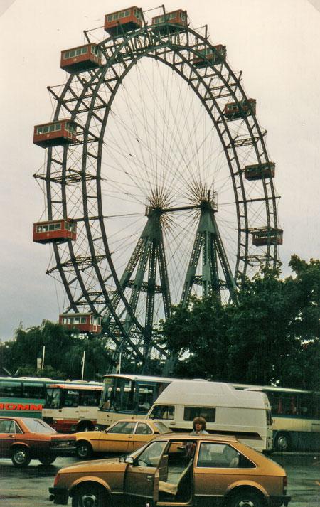 Wien-06.jpg