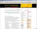 robertfreund-sciencegarden-web-2.0.jpg