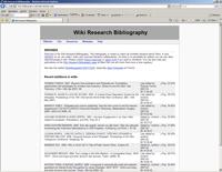 wiki-research.jpg