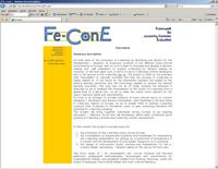 FeConE.jpg