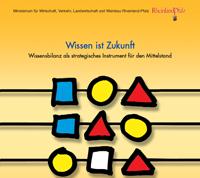 wissensbilanz-leitfaden-rp-2007.jpg