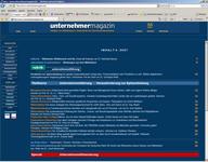unternehmermagazin-04-2007.jpg