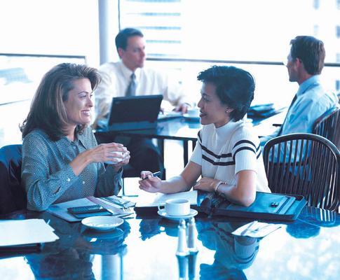 Teambesprechung2007.jpg