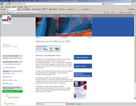 imb-forum-2007.jpg