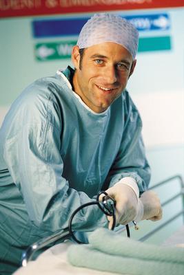 Arzt1.jpg