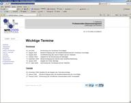 wm2009.jpg