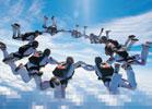 infobroschuere-2008.jpg