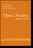opensourcejahrbuch_cover.png