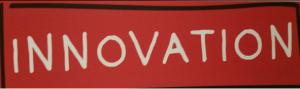 innovation-b600