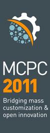 MCPC2011_Charcoal_Vertical_100