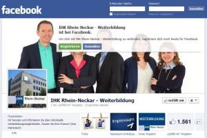 ihk-rhein-neckar-facebook