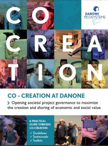 co-creation-at-danone