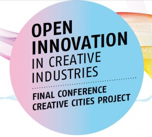OI-in-Creative-Industries