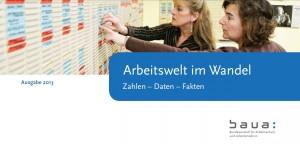 arbeitswelt-2013