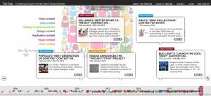 crowdsourcing-timeline