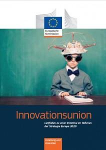 innovationsunion