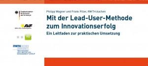 lead-user