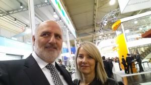 Dr-Robert-Freund-Energy-World-2014