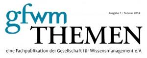 gfwm-2-2014