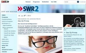 iq-swr2