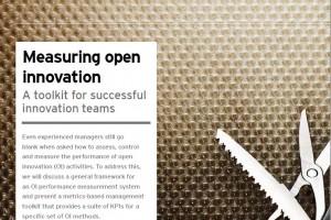 measuring-open-innovation