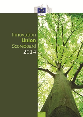 ius-2014-cover