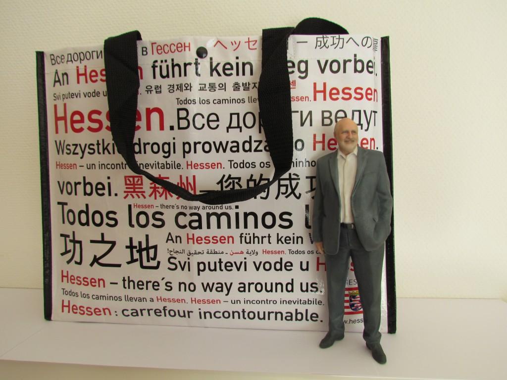 dr-robert-freund-hessen