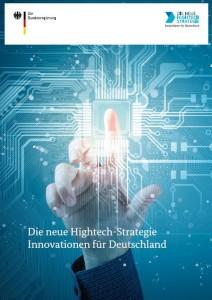 high-tech-2014