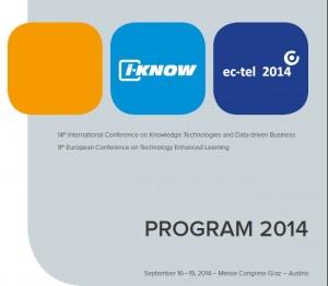 i-know-2014