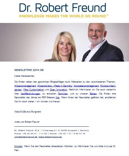 newsletter-2014-08