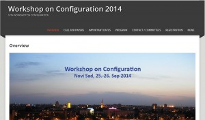 workshop-configurator-2014