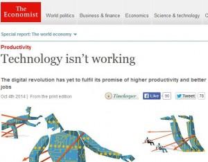 2014-economist