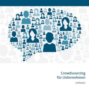 bitcom-2014-crowdsourcing-fuer-unternehmen