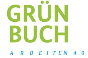 grünbuch