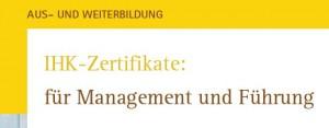 management-und-führung