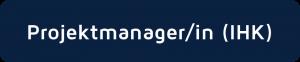 projektmanager-ihk