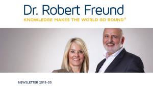 dr-robert-freund-newsletter-2015-05