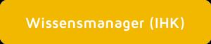 wissensmanager-ihk-300