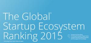 start-up-ranking-2015