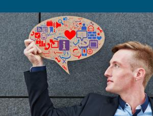 bitkom-2015-social-media