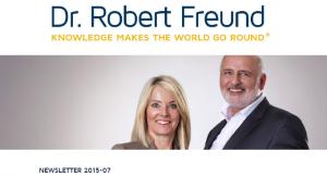 dr-robert-freund-newsletter-2015-07