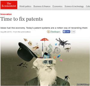 economist-2015-08