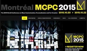 mcpc2015