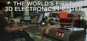 3d-electronics-printer