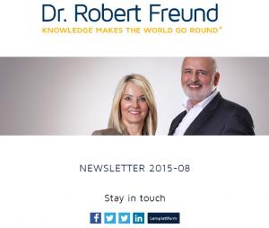 Dr-Robert-Freund-Newsletter-2015-08