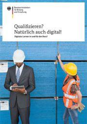 TB_Qualifizieren_Natuerlich_auch_digital_209ce8fa56875c5e1e76b26f812a7163_thumb_0_180x255x80
