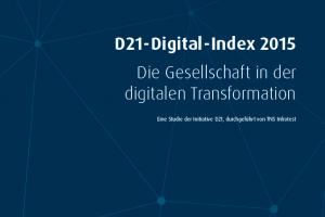 d21-studie-2015