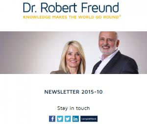newsletter-2015-10