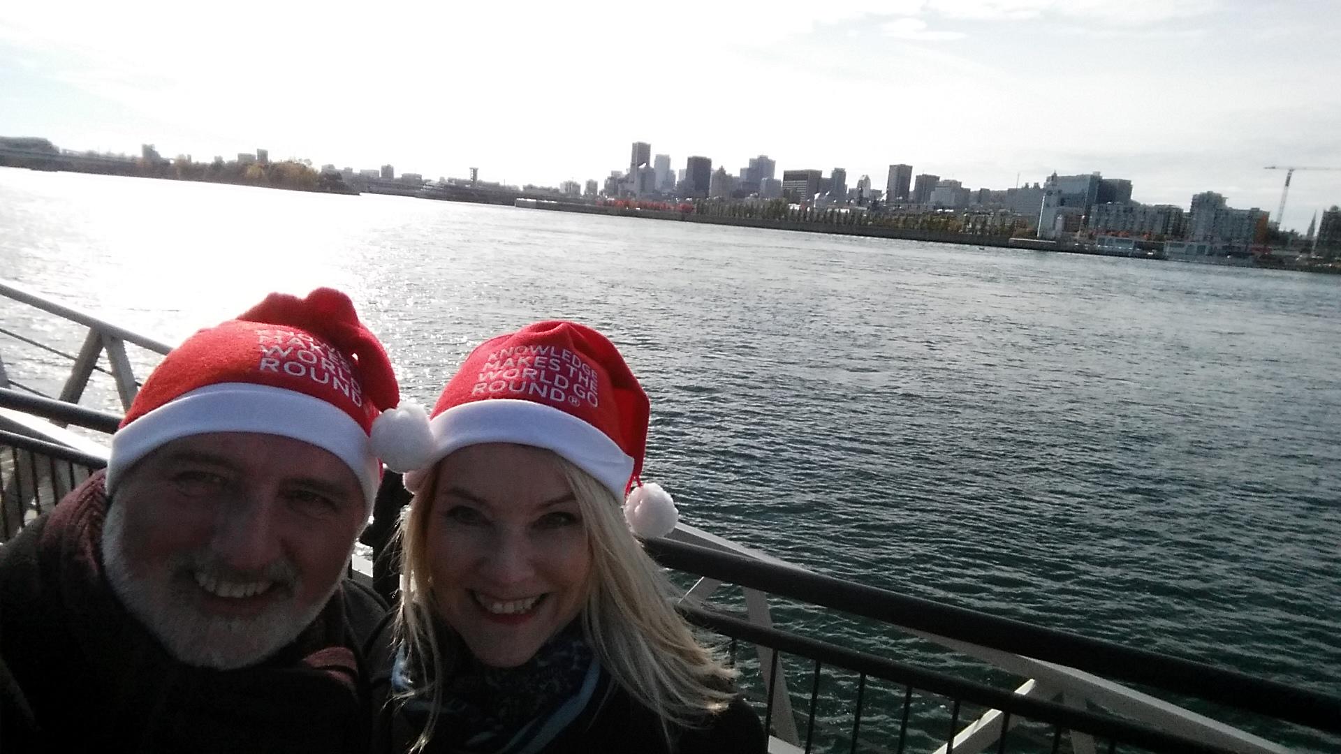 Wir wünschen Frohe Weihnachten | Dr. Robert Freund